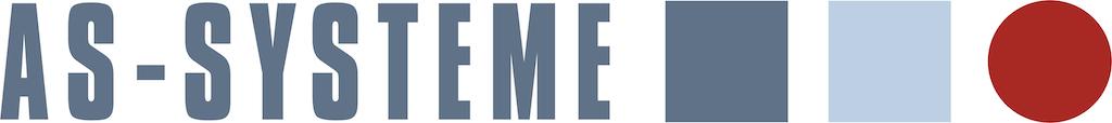 Logo AS Systeme